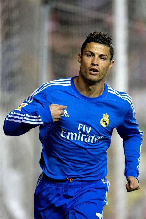 Rompi Sweater Real Madrid Cr7 17 best images about real madrid on