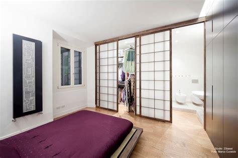 progetto appartamento 65 mq ristrutturazione di un appartamento di 65 mq