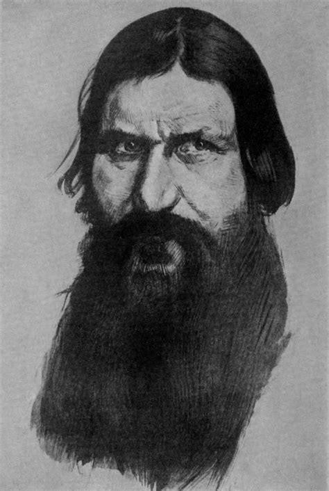 The Rasputin File file grigory rasputin 1 jpg wikimedia commons
