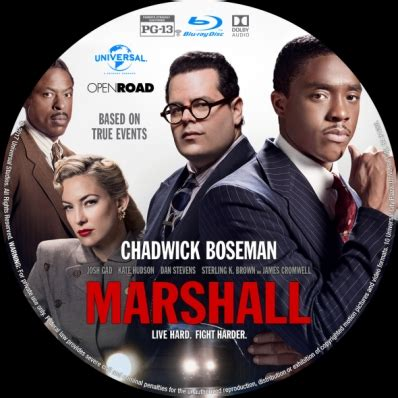 film 2017 marshall marshall dvd covers labels by covercity