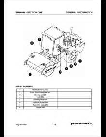 ford 2120 wiring diagram circuit diagram maker