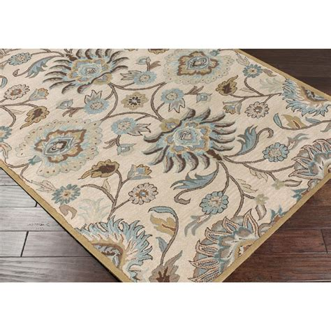 10 X 15 Wool Rug by 15 Inspirations Of Wool Area Rugs 8 215 10