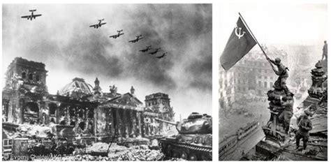 reconstruccion de europa despues de la gran guerra en pdf la isla de calipso alemania despu 233 s del reich