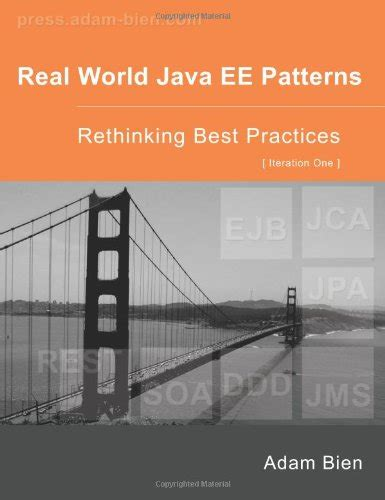 patterns in java grand top view books mentioned on stackoverflow com