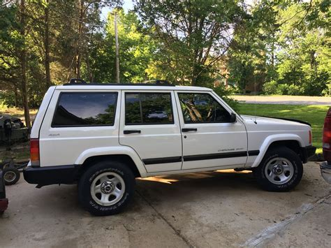 used jeep for sale by owner 2001 jeep for sale by owner in festus mo 63028
