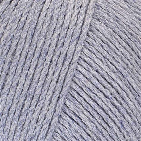 robin plymouth menu plymouth yarn de cotone