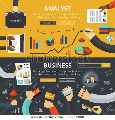 Business Development Analyst by Business Analyst Stock Photos Images Pictures