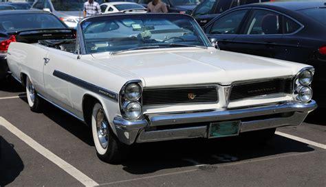 Pontiac Images by Pontiac Bonneville 1990 Images Auto Database