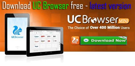 uc browser version apk free uc browser mini 10 7 8 version 9 9 0 uc installation uc mini