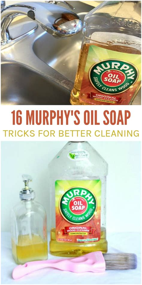 murphy s soap cabinets cleaning kitchen cabinets murphy s soap 100 images