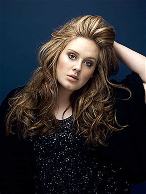 adele parks biography adele news photos biography people com