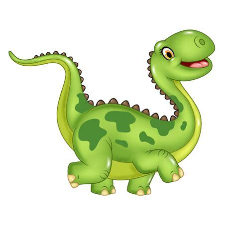freedownload film dinosaurus cartoon dinosaurs images reverse search