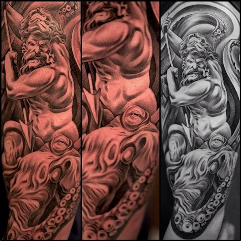 noah minuskin tattoo find the best tattoo artists