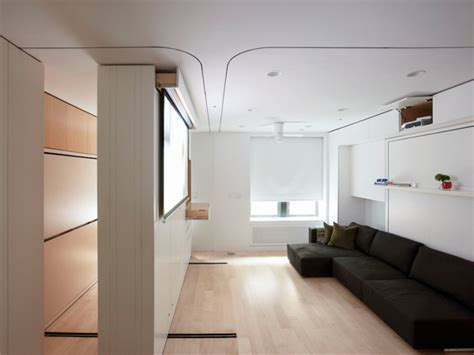 moveable wall apartments with movable walls inspire through flexibility