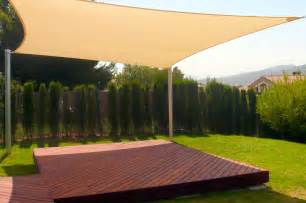 sail shades for patio garden sun sails versatile patio sun shade sails with uv