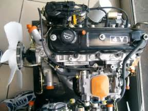 new car engines for sale toyota car spares and toyota parts toyota 4y engine new