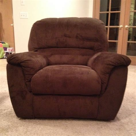 how do you say chair in what does your chair say about you simple reboot