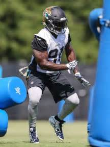 Jaguars Practice Squad Roster Bradley Sees More Cohesive Team As Minic Closes
