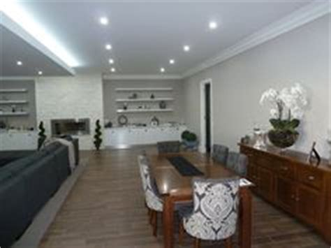 downlights living room melbourne esjay landscapes melbourne outside contemporary landscape