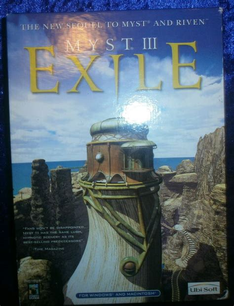 best myst 20 best images about myst on beautiful