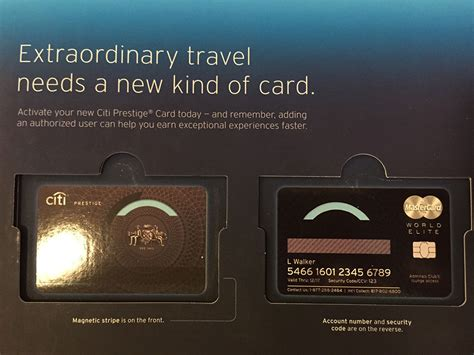 Does 7 11 Have Gift Cards - citi prestige mastercard 2015 2017 page 46 flyertalk forums