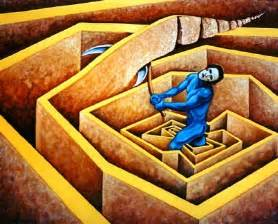 Demokrasi Dasar Filosofis Tantangannya Kanisius oktober 2010 rumah filsafat