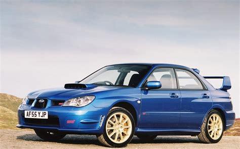 impreza subaru 2005 subaru impreza sedans 2005 2007 jautajums lv