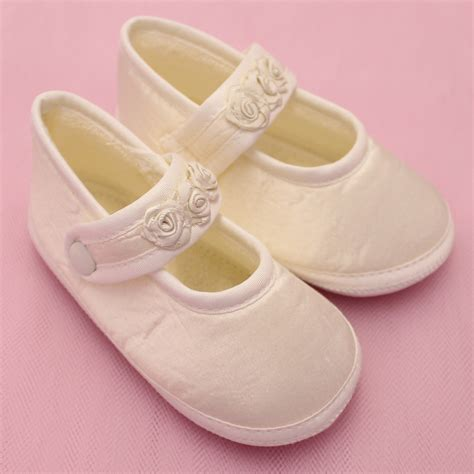 baptism shoes for christening shoes for 28 images christening shoes baby