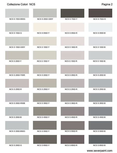 tavola colori pittura pareti oltre 25 fantastiche idee su colori di pittura per interni