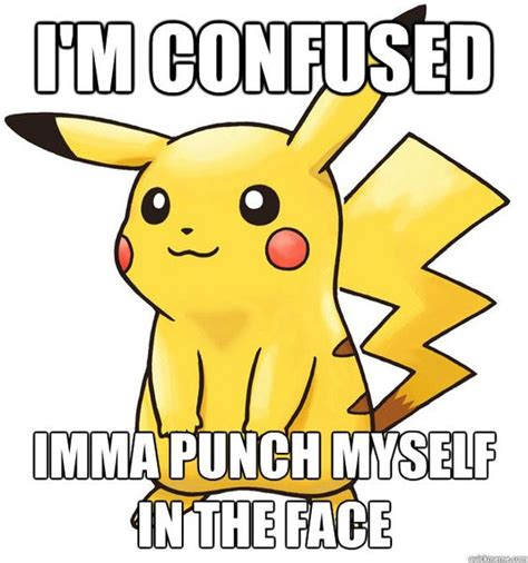 Polemon Meme - stupid pokemon memes quickmeme quotes memes