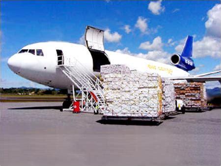 cargo dubai best door to door cargo service company air sea freight from dubai
