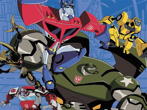 Wallpaper Transformers Cartoon | top cartoon wallpapers transformers cartoon wallpaper