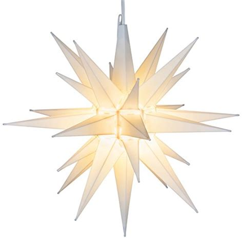 moravian light outdoor what is a moravian the history how to one and