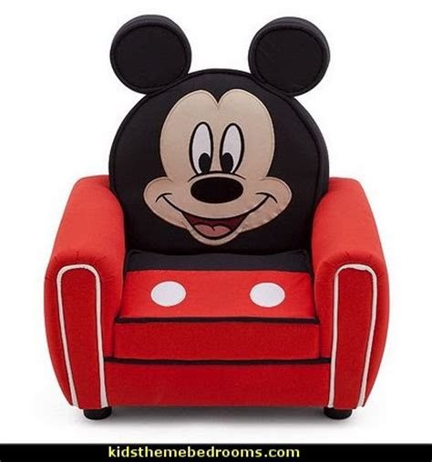 mickey mouse headboard decorating theme bedrooms maries manor mickey mouse