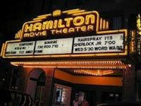 movie theater with beds nyc billeder af hamilton udvalgte billeder af hamilton ny tripadvisor