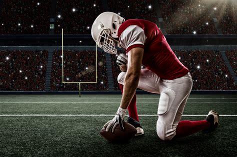 imagenes de futbol que inspiran jugador de f 250 tbol americano 135 kilos y vegano 191 qu 233 es