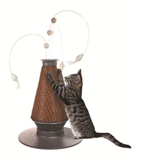 catit design home 2 story hangout catit design home products for cats are innovative