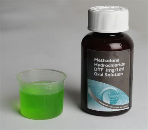Methadone Detox Uk by Doctors Put Me On Methadone For 21 Years And I Ve Never