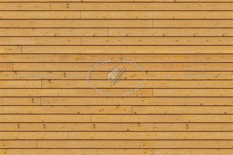 gorky house siding wood texture seamless 08878