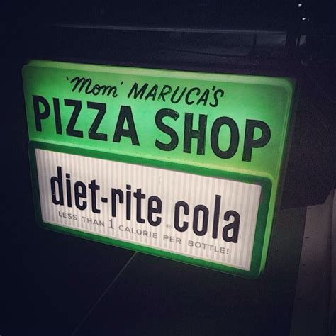 asi uniontown pa maruca s pizza 12 fotos cocina italiana 64