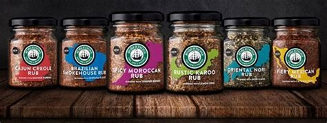 maggs sa s top brands gaining ground food stuff sa foodstuff sa stuff interesting relevant provocative stuff about fmcg food