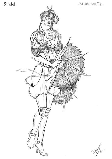 Mortal Kombat X Sketches by Mortal Kombat X Katana Drawing Drawings