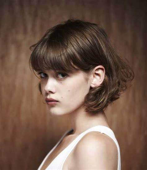 s hairstyles 2016 with bangs 30 haircuts with bangs 2015 2016
