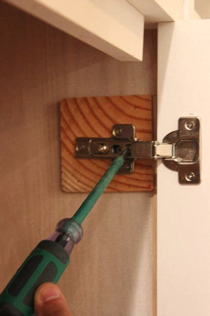 european hinges for kitchen cabinets diy built ins series how to install inset cabinet doors