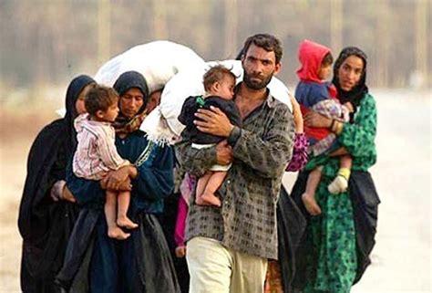 permesso di soggiorno validità profughi dal nord africa prorogata di 6 mesi la validit 224