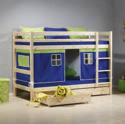 Big Lots Beds For Sale by 100 Cool Big Lots Beds For Bunk Beds Bunk Bed