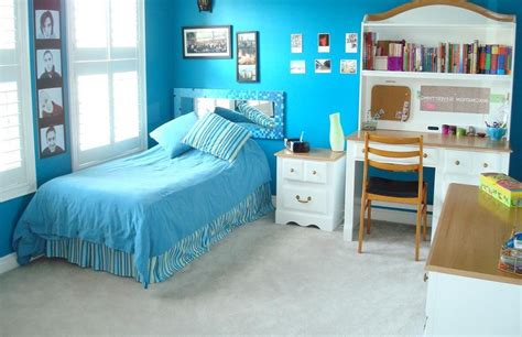 blue bedrooms for girls bedroom design for teenagers tumblr fresh bedrooms decor ideas