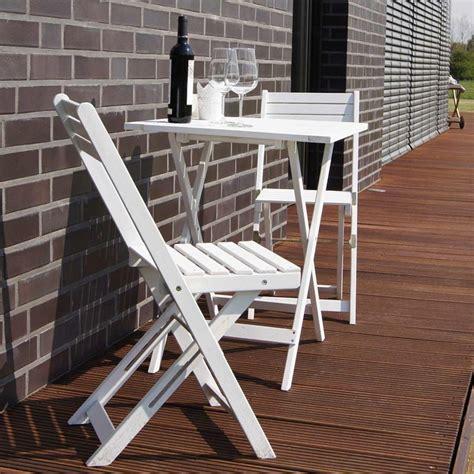 tavoli legno pieghevoli tavoli legno pieghevoli cheap tavolo pieghevole ed