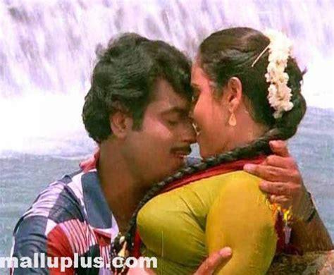 film actress geetha family geetha biography photo movies bhanupriya wallpapers