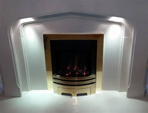 How Do Electric Fireplaces Work by Electrical Services Plumbing Services Eazy Electrical